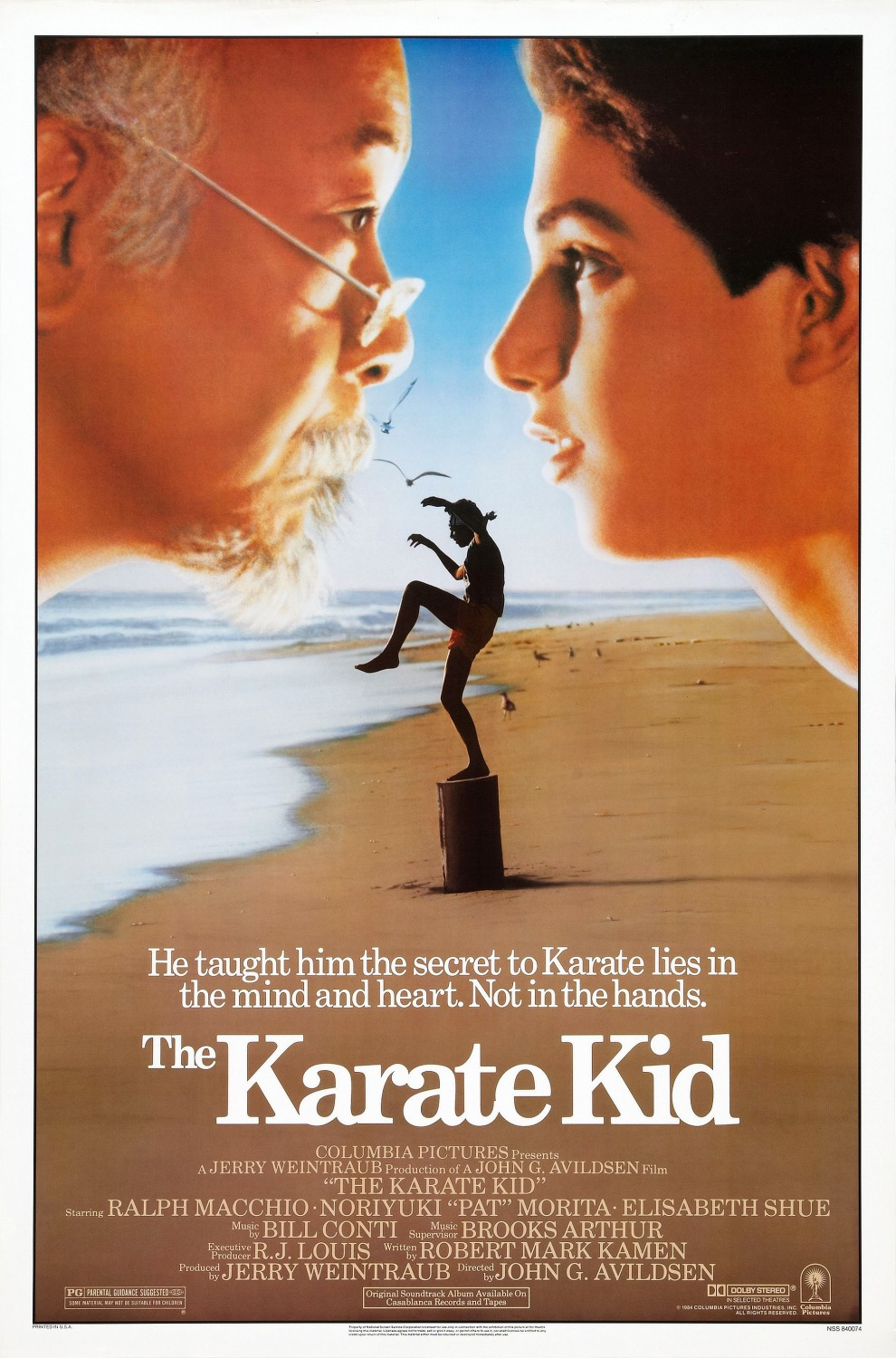 https://i1.wp.com/www.impawards.com/1984/posters/karate_kid_xlg.jpg