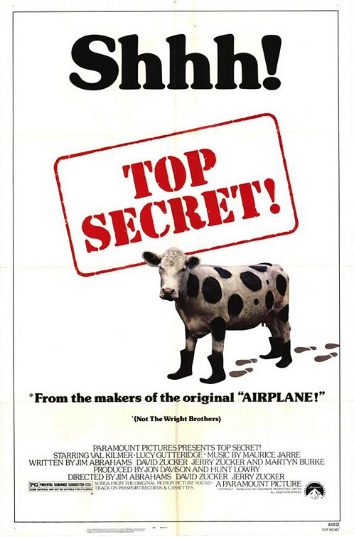 https://i1.wp.com/www.impawards.com/1984/posters/top_secret_ver1.jpg