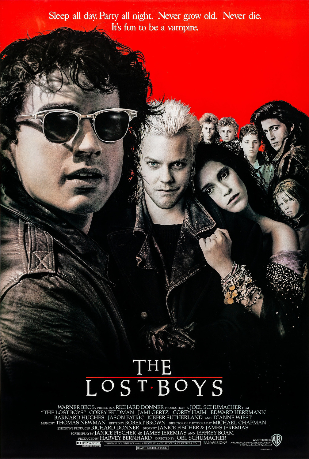 https://i1.wp.com/www.impawards.com/1987/posters/lost_boys_xlg.jpg