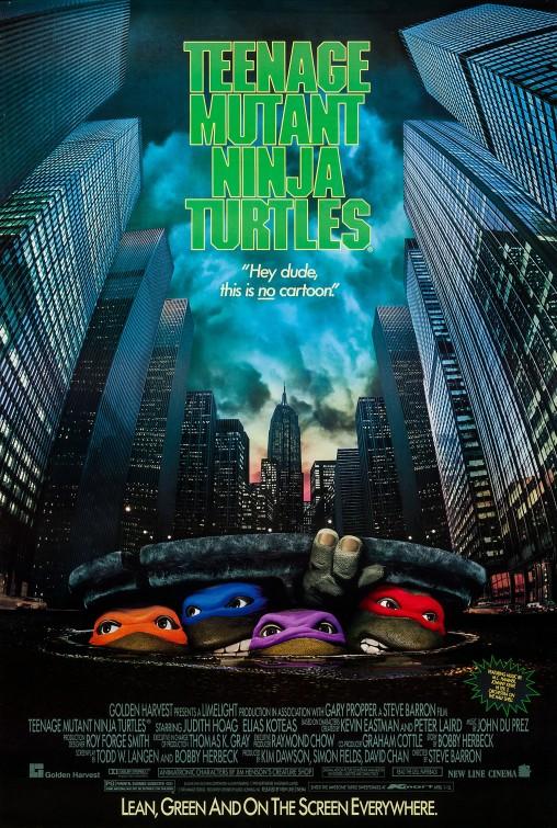 FileTmnt Movie Logosvg Wikimedia Commons