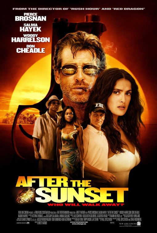 https://i1.wp.com/www.impawards.com/2004/posters/after_the_sunset.jpg