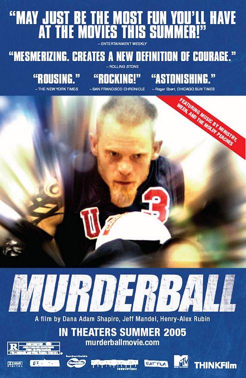 https://i1.wp.com/www.impawards.com/2005/posters/murderball.jpg