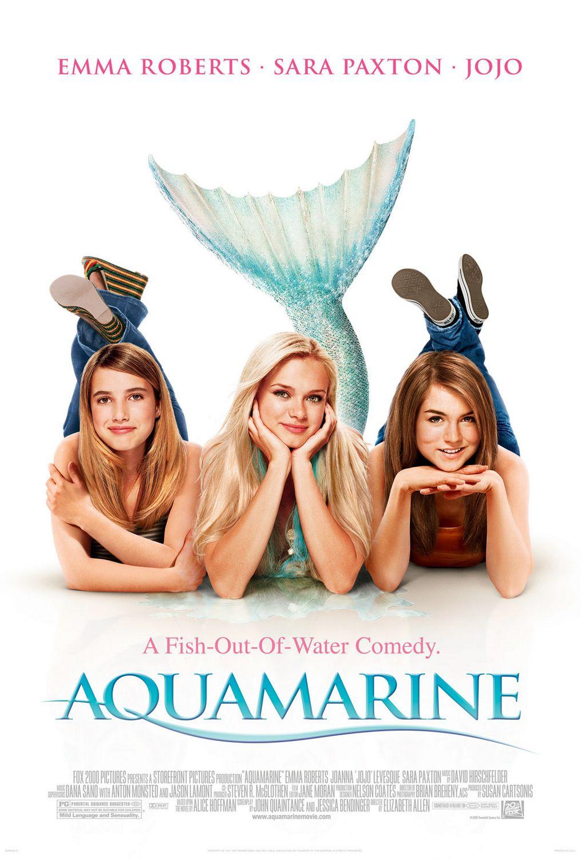 mermaid movies and tv shows u2013 oceana mermaid