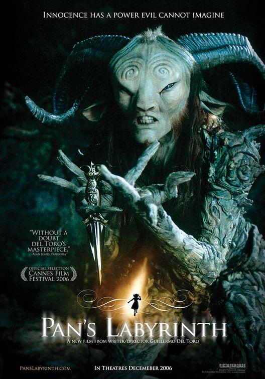 https://i1.wp.com/www.impawards.com/2006/posters/pans_labyrinth_ver3.jpg