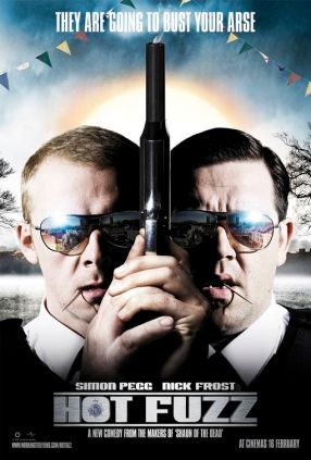https://i1.wp.com/www.impawards.com/2007/posters/hot_fuzz_ver3.jpg?resize=286%2C423