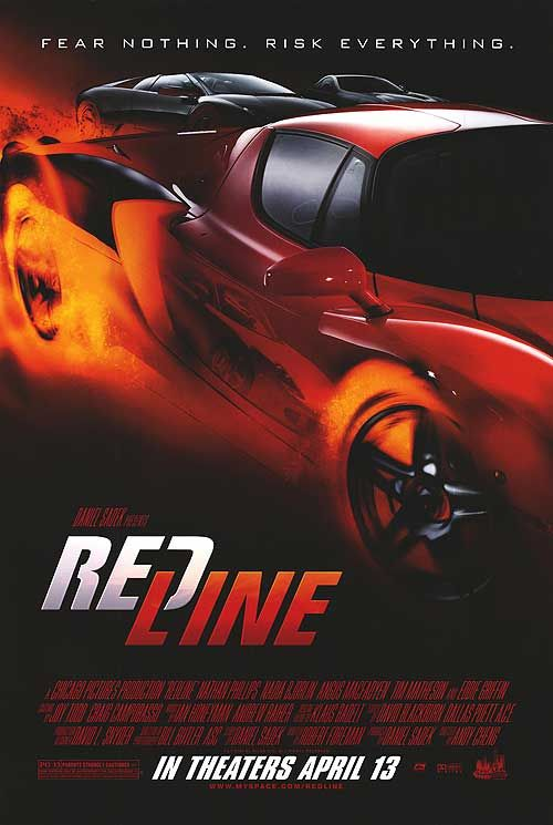https://i1.wp.com/www.impawards.com/2007/posters/redline.jpg