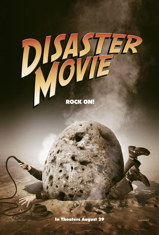 https://i1.wp.com/www.impawards.com/2008/posters/disaster_movie_ver3.jpg