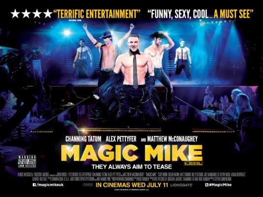 https://i1.wp.com/www.impawards.com/2012/posters/magic_mike_ver3.jpg