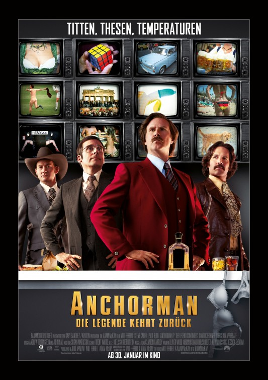 https://i1.wp.com/www.impawards.com/2013/posters/anchorman_two_ver13.jpg