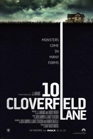 https://i1.wp.com/www.impawards.com/2016/posters/ten_cloverfield_lane.jpg?resize=305%2C453