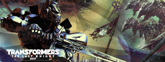 Image result for transformers last knight