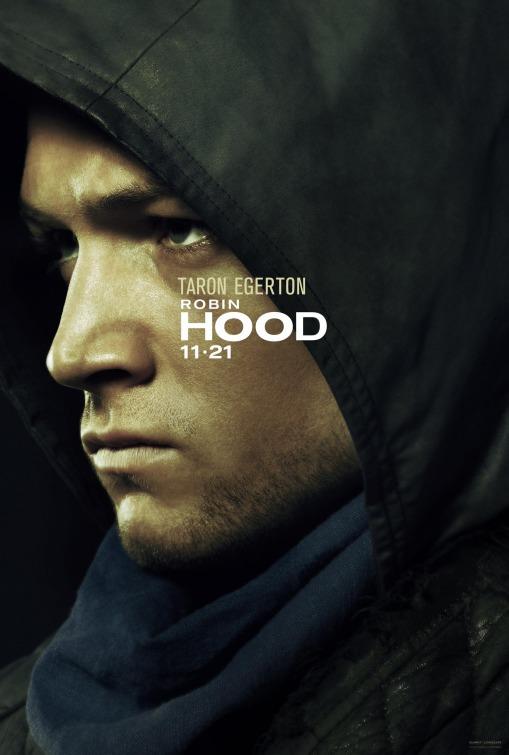 robin hood film # 15