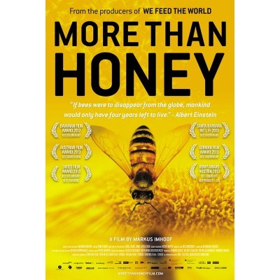https://i1.wp.com/www.impawards.com/intl/misc/2012/thumbs/sq_more_than_honey.jpg
