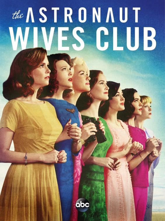 https://i1.wp.com/www.impawards.com/tv/posters/astronaut_wives_club.jpg