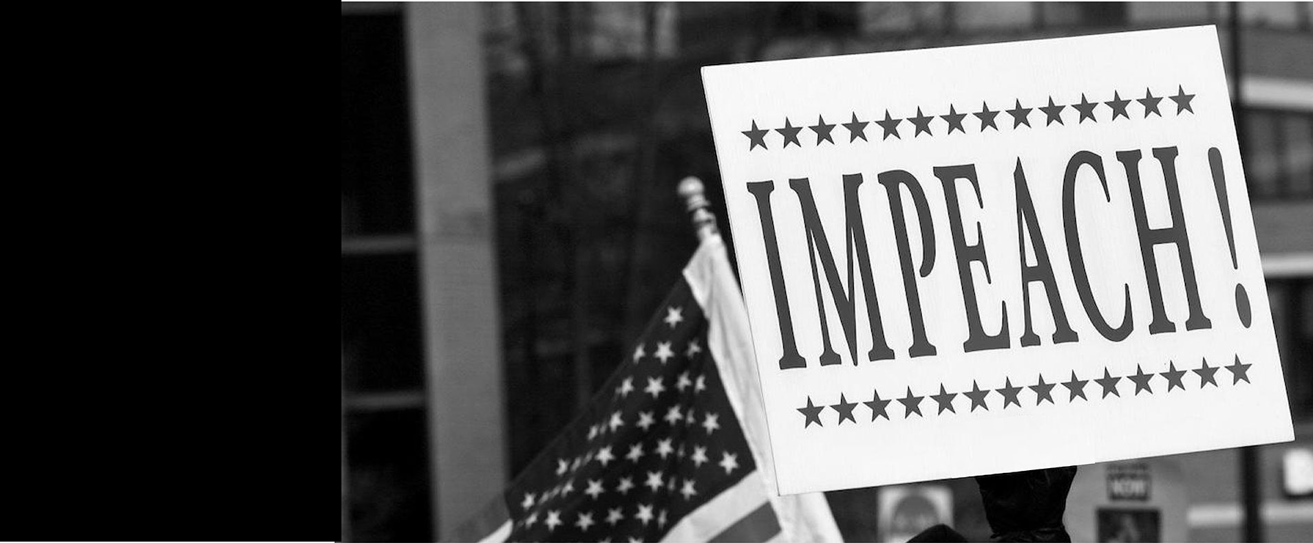 Impeachment Project