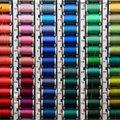 Image of Color Palette