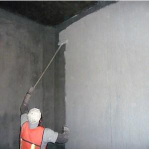 sistema-para-cisternas-Al-TEX-CEM