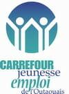Carrefour jeunesse-emploi de l'Outaouais