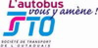 Société de Transport de l'Outaouais