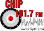 logo_CHIP FM_couleur petit format
