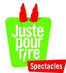 JPR Spectacles