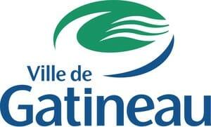 Ville de Gatineau