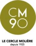 Cercle de Molière