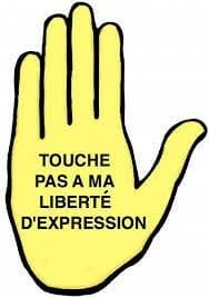 https://i1.wp.com/www.imperatif-francais.org/wp-content/uploads/2015/03/liberte-dexpression-2015.jpg?resize=188%2C268