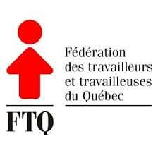 FTQ 2015