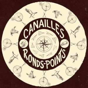 Canailles