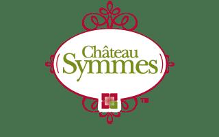 Château Symmes