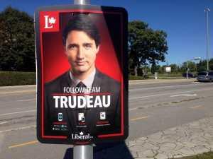 Trudeau-Gatineau-4