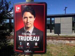 Trudeau-Gatineau-5