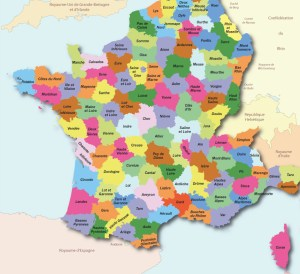 France-dep-hist-1811
