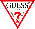 Guess 2015