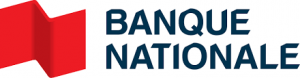 Banque nationale 2015