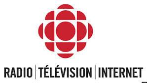 Radio-Canada 2015