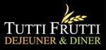 Tutti-Frutti