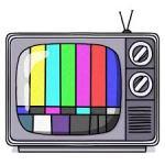 Télé 2015