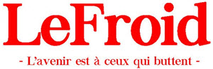 LeFroid