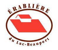 Érablière du Lac-Beauport