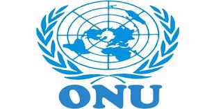 ONU 2016