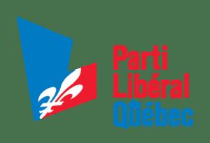Parti Libéral Québec