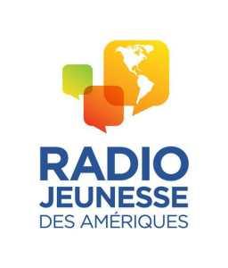 Radio jeunesse des Amériques