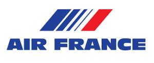 air-france-2016