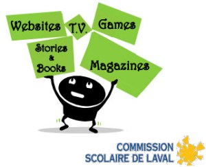 commission-scolaire-de-laval
