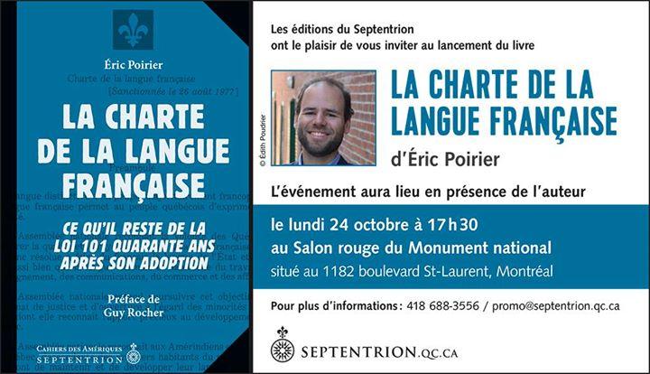 lancement-du-livre-la-charte-de-la-langue-francaise