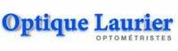 optique-laurier