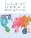 Invitation conférence – La langue française dans le monde : qu'en est-il?