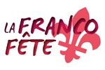 La Francofête 2020